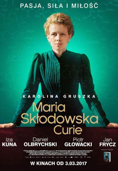 Maria Skłodowska-Curie (2017)