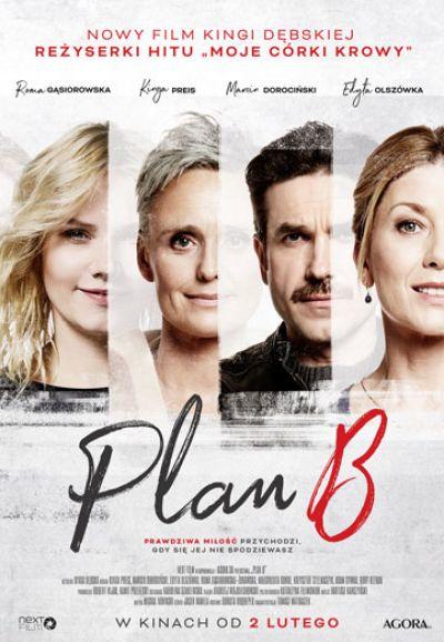 Plan B (2018)
