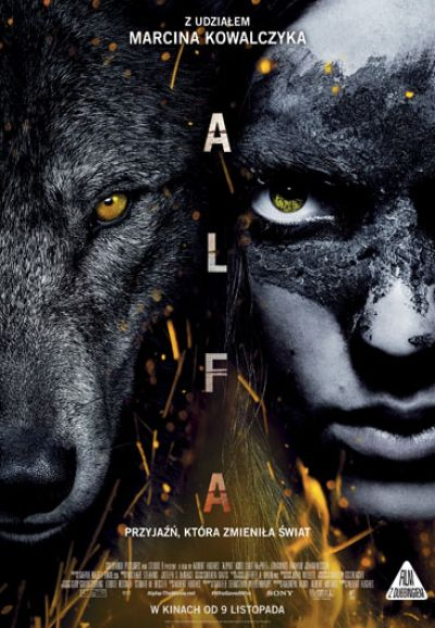 Alfa (2019)