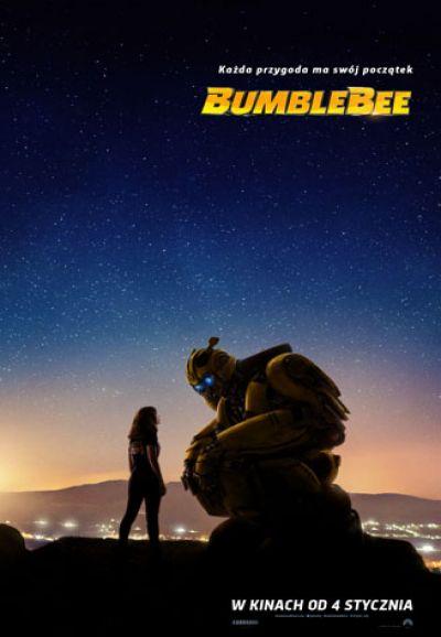 Bumblebee (2019)
