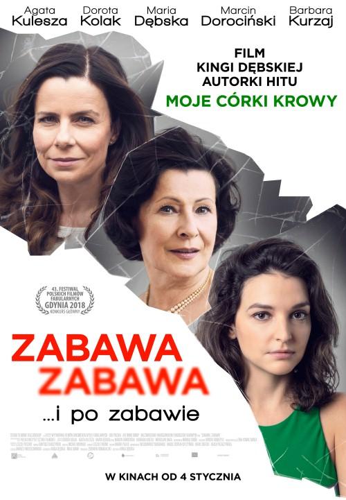 Zabawa zabawa  (2019)