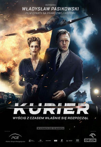 Kurier (2019)