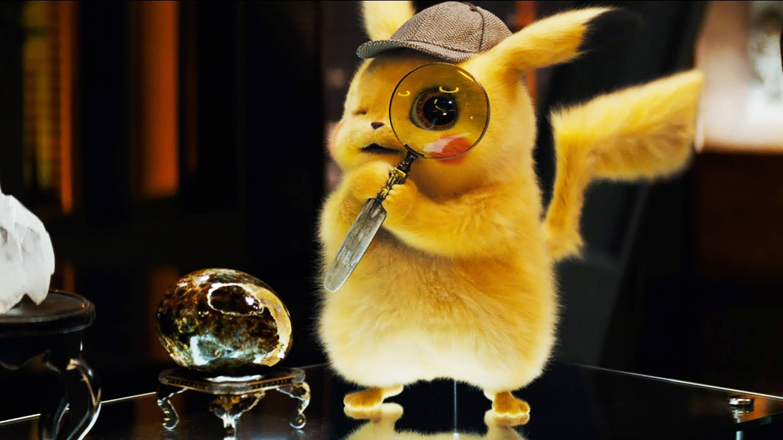 pokemon_detektyw_pikachu_slider