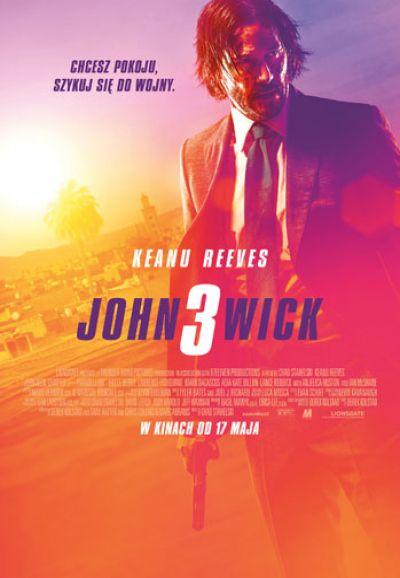 John Wick 3 (2019)