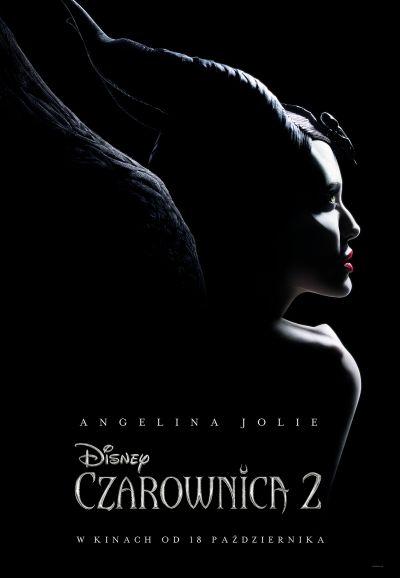 Czarownica 2 (2019)