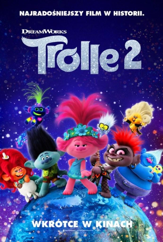 Trolle 2 (2020)