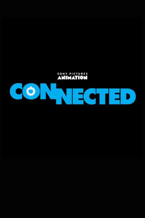 Połączeni (2020)