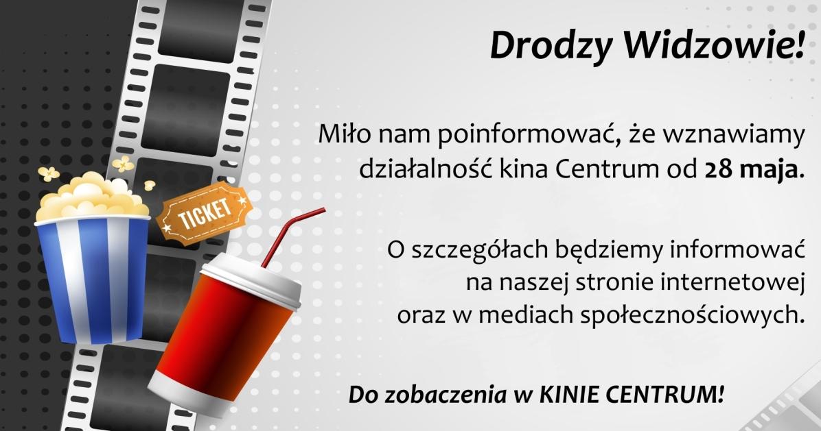 kino_otwarcie